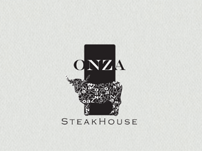 ONZA STEAKHOUSE